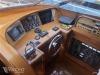 Johnson Yacht JOHNSON 63
