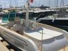 Axel Marine Milonga 35 Tender