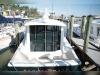 Back Cove 37 Cruiser