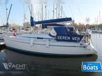 Bavaria Yachts Bavaria 31