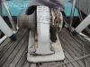 Colvic Sailer 29 ft 6
