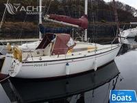Beneteau First 25