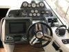 Bavaria Sport 450 HT Coupe