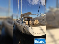 DUFOUR525 GRAND LARGE
