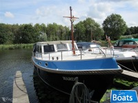 Barkas 12.00 OC