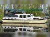 Crown 1200 GSAK cruiser