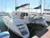 Lagoon Catamarans 410