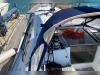 Jeanneau Sun Odyssey 50 DS / Aircon - Gen / 3 cabins