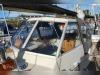 Motor Sailer Barbary 32 Power Ketch