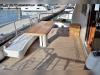 Terranova Yachts EXPLORER 68