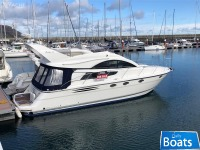 FAIRLINE40 PHANTOM