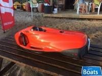Seabob F5 S DEMO