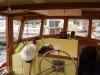 Koojiman Dutch Barge 28