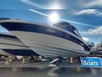 Sea Ray 290 Bow Rider