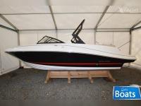 Bayliner VR5E