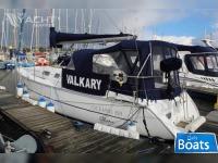Beneteau Beneteau Oceanis Clipper 323