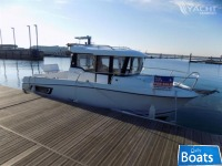Jeanneau Merry fisher Marlin 755 Jeanneau Merry fisher Marlin 755