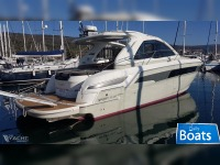 Bavaria 39HT Highline