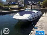 Chris-Craft 26