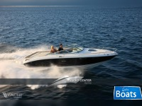 Sea Ray 240 SSE Sport