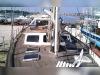 Coyner Marine Ltd Bay Class 64 Ketch