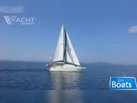 Prout Prout Event 34 Catamaran