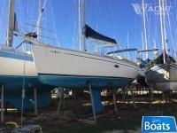 Bavaria Yachts Bavaria Cruiser 34