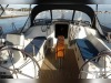 Beneteau Beneteau Oceanis 473 Clipper
