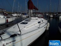 Beneteau Beneteau Oceanis 311 Clipper