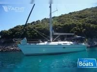 Bavaria Yachts Bavaria 38 cruiser