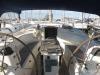 Bavaria Yachts Bavaria 42 Cruiser