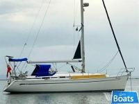 Bavaria Yachts Bavaria 34