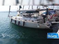 Beneteau Beneteau Oceanis 36CC