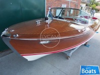 Riva Florida Super