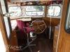Dutch Steel Motor Cruiser 48ft
