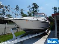 Cruisers Yachts 2870 Rogue