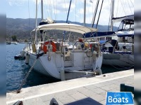 Beneteau Oceanis 46 Owner Version