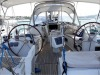 Beneteau Oceanis 46 Owner Version