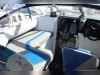 Bayliner Bayliner 2255 Ciera Sunbridge