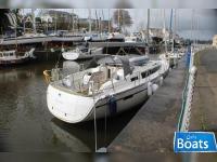 Bavaria Yachts Bavaria Cruiser 37