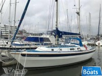 Westerly Westerly 33 Ketch