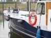 Classic Motoryacht 14.00