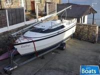 Macgregor Yachts MacGregor 26X