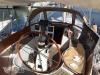Franchini Yachts ATLANTIDE 40