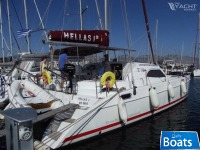 Broadblue Catamarans 385