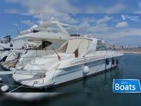 Sea Ray 580 SSS