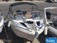 SELECTION BOATS SELECTION 22 CRUISER