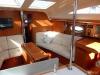 Elan Yachts Impression 434