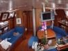 Custom Universal Yachting 49.9