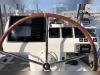 Fountaine Pajot FOUNTAINE PAJOT VICTORIA 67
